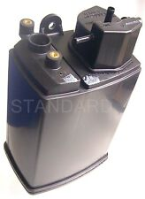 Standard Motor Products CP3080 Fuel Vapor Storage Canister