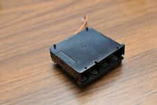 Nikon Speedlight SB-80DX Battery Box Section Part