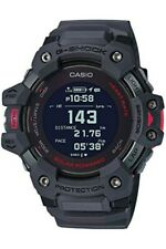 CASIO Watch G-SHOCK G-SQUAD GBD-H1000-8JR Men's