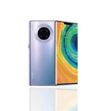 Huawei Mate 30 Pro space silver 8 / 256 GB