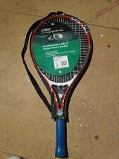 23 Inch GB Junior Tennis Racket