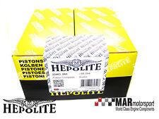 HEPOLITE Mini / A Series 998cc slipper pistons +.060 for Autograss / Ministox