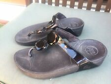fitflops size 5 used