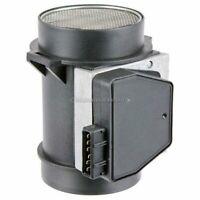 Air Mass Flow Meter Sensor MAF For SAAB 9000 TURBO 900 SPG 2L 16V 7538655