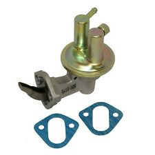 GMB Mechanical Fuel Pump 520-8110 For Dodge Plymouth Chrysler B200 B300 73-78