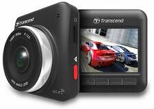 Transcend TS16GDP200 Carcam DrivePro 200 E