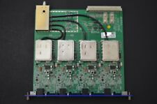 Cabletime MediaStar Pro 560/SNTL Video Distribution User Card for Pro Hub 500/SL