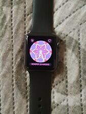 Apple Watch Sieries 7000 38mm