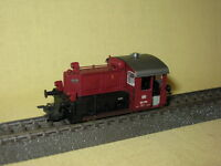 Märklin 36819 Diesellok BR Köf II der DB   Spur H0