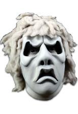 The Twilight Zone Nightmare at 20,000 ft Gremlin Halloween Costume Mask TTCBS100