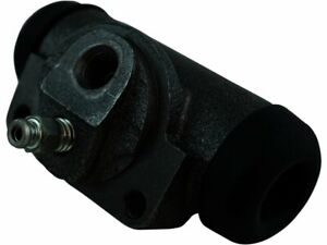 For 1974-1975 Buick Regal Wheel Cylinder Rear 97725TQ
