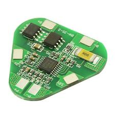 3S Li-ion Lithium Battery Protection Circuit Board Module 3 Cell PCB C091