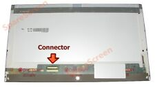 """Display Toshiba Satellite C850d-10w LCD 15.6"""" Screen Panel EU Delivery 24H moy"""