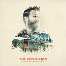 Audio CD Dierks Bentley - The Mountain