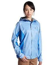 Nylon Lightweight Regular Jacket Activewear for Women