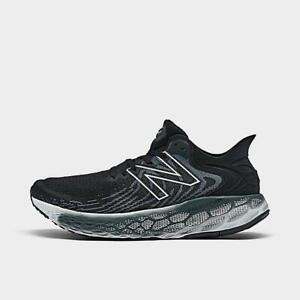 Men's New Balance Fresh Foam  Shoes Sizes 8.5-13
