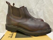 90296fa1ef5 Carhartt Solid Cushioned for Men for sale | eBay