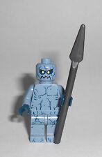 LEGO Nexo Knights - Steinstampfer (70355) - Figur Minifig Stone Stomper 70355