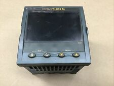 Eurotherm 3204ccvhrrdxxxxxgengeng Temperature Controller 03i45ad