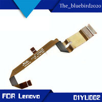 FOR Lenovo Thinkpad X280 Fingerprint Cable Smart Card Reader Cable 01YU002