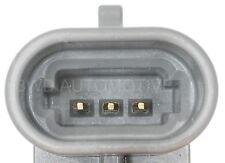 BWD Automotive CSS1603 Cam Position Sensor