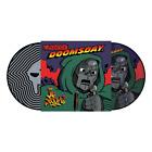 MF Doom - Operation Doomsday 20th Anniversary Picture Disc 2x Vinyl LP #/2000