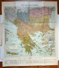 Mapa tipo atlas