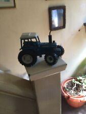 model tractors 1 32 scale Britain's Conversion Ford 8210