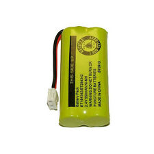 High Quality Generic Replacement Battery Vtech CS6229-2 Cordless Phone -