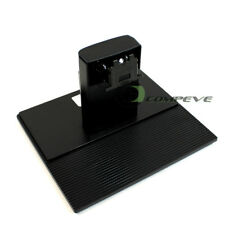 "Monitor stand for Acer V176Lbd 17"" LED-backlit LCD, 1280 x 1024, 5 ms UM.BV6AA"