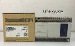 1pc for FX1N-40MR-001 #ZH