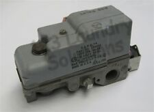 Dryer gas valve 120v for Huebsch,Speed Queen P/N: 430650 Type 25K49A-55 [Used]