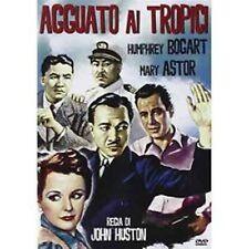 Dvd AGGUATO AI TROPICI - ( 1942) ** A&R Productions ** ......NUOVO