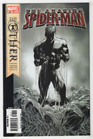 Amazing Spider-Man #527 (Feb 2006, Marvel) [The Other: Evolve or Die] Deodato p