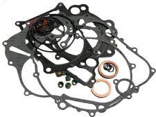 ATV TOP END Cylinder Head Part Engine GASKET Set - YFZ350 Yamaha BANSHEE 350