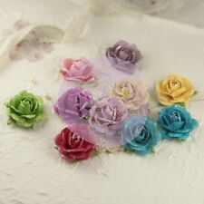 """Prima Flowers """" FAIRY - SUGAR BLOOMS COLLECTION"""" 549015"""