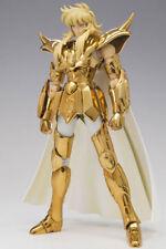 Bandai - SAINT SEIYA MYTH CLOTH EX SCORPIO OCE Action Figure