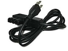Bernina 930 replacement cord for models 900, 910, 930, 931, 932, 1020 & more