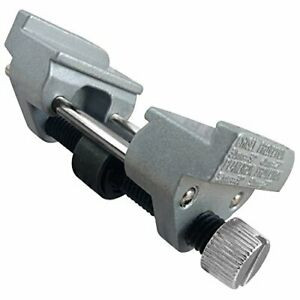 """ATLIN Honing Guide - Fits Chisels 1/8"""" to 1-7/8"""" Fits Planer Blades 1-3/8"""" to..."""