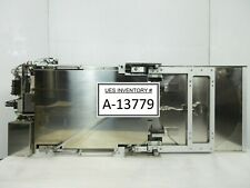 TEL Tokyo Electron 849 CHP Chilling Hot Plate Process Station ACT12-200 200mm
