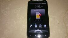 HTC Sensation PG58100 T Mobile Smart Phone Fast Shipping.