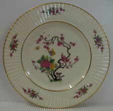 Lenox China MING TEMPLE Salad Plate BEST Multiple Available