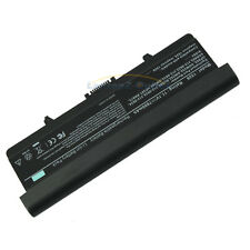 New 9 Cell 7800mAh Laptop Battery for Dell Inspiorn 1750 GP952 GP952 RU586 RN873