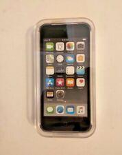 Apple iPod 6th Generación Gris Espacial 128GB Touch-Nuevo Sellado De Fábrica