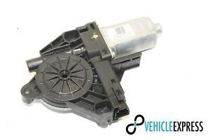 VOLVO XC60 Door Power Window Motor Regulator 966269-102