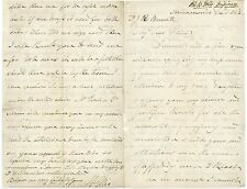1862 | William ELLIS | missionary | from ANTANANARIVO madagascar | to physician