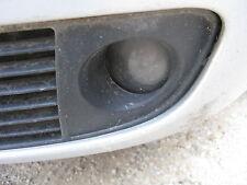 AUDI A6 FOG LIGHT LEFT DRIVER 1998-99-2000-2001-02
