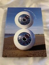 Pink Floyd - Pulse (DVD, 2-Disc Set)
