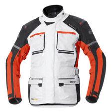 Blousons imperméables Held pour motocyclette taille XL