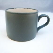 Pottery Barn BONGO GREEN Cup(s)